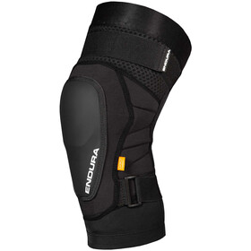 Endura MT500 Hardshell Knee Protector black